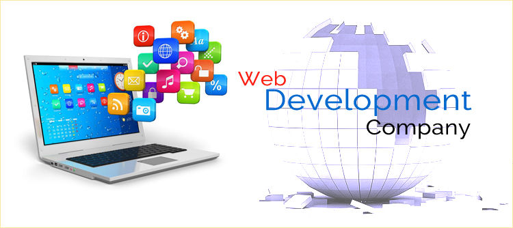 Why You Should Hire A Website Development Company In India? – Digital Marketing