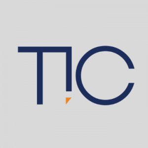 TheImmigration Consultants
