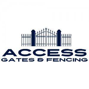 Access Gates and Fencing